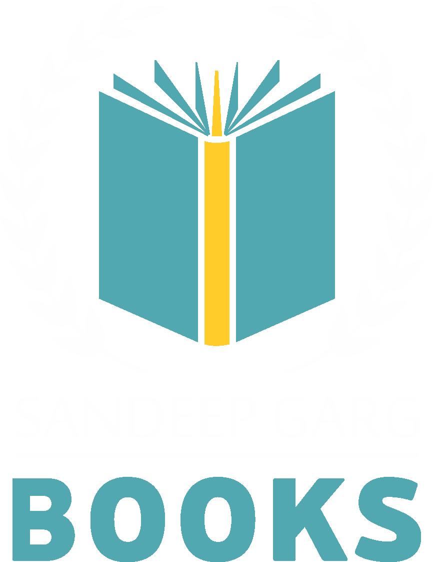 http://sandeepgargbooks.com/